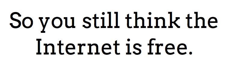 Pensez vous rencontres internet