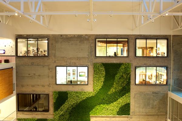 airbnb r v le son si ge inspir d appartements wonderful brands. Black Bedroom Furniture Sets. Home Design Ideas