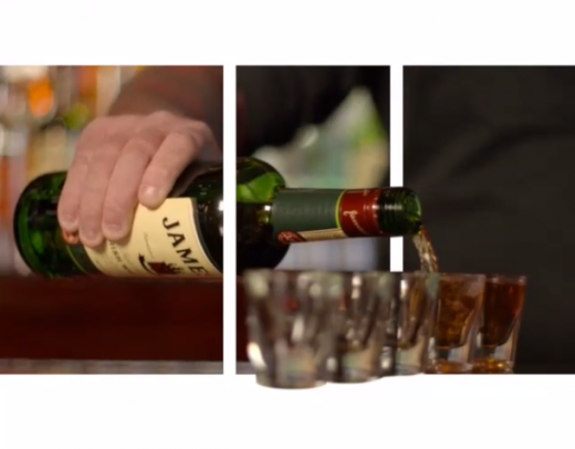 wcie-jameson-whisky-3D-facebook-instagram