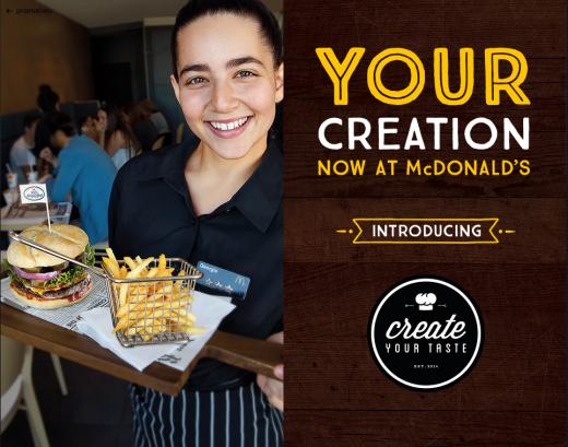 wcie-mcdonald's-australie-create-your-taste-2