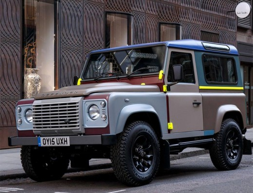 wcie-paul-smith-land-rover-defender-1