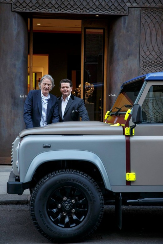 wcie-paul-smith-land-rover-defender-3