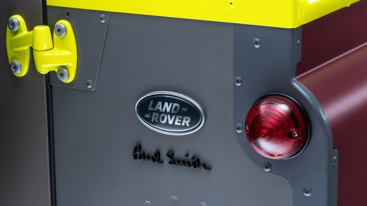 wcie-paul-smith-land-rover-defender-6