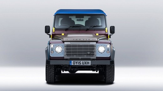 wcie-paul-smith-land-rover-defender-7
