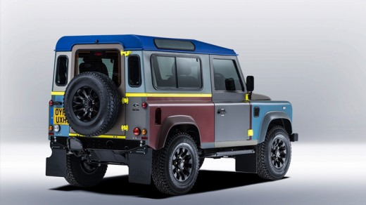 wcie-paul-smith-land-rover-defender-8
