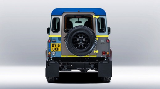 wcie-paul-smith-land-rover-defender-9