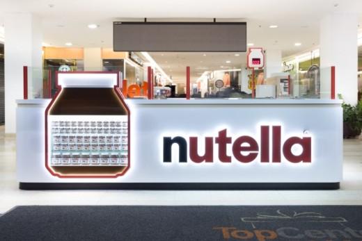 Nutella-Kiosk-by-Estudio-Jacaranda-Sao-Paulo-Brazil-02