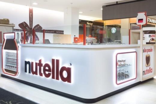 Nutella-Kiosk-by-Estudio-Jacaranda-Sao-Paulo-Brazil-03