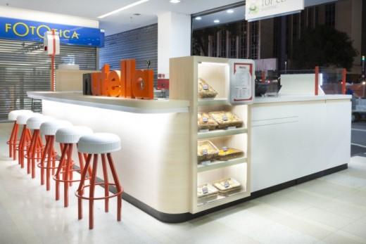 Nutella-Kiosk-by-Estudio-Jacaranda-Sao-Paulo-Brazil-04