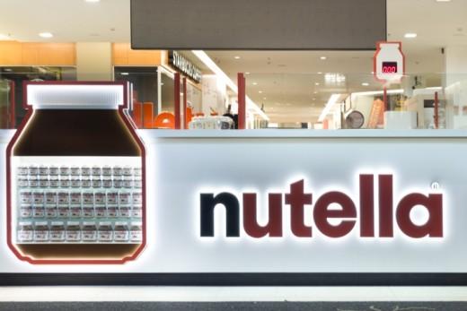 Nutella-Kiosk-by-Estudio-Jacaranda-Sao-Paulo-Brazil-05