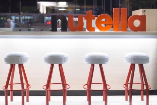 Nutella-Kiosk-by-Estudio-Jacaranda-Sao-Paulo-Brazil-07