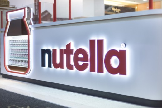 Nutella-Kiosk-by-Estudio-Jacaranda-Sao-Paulo-Brazil-09