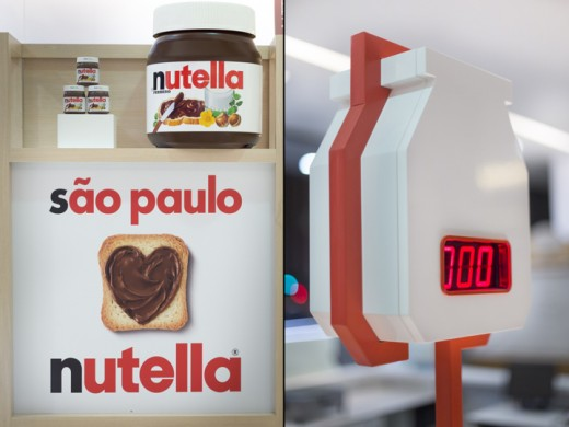 Nutella-Kiosk-by-Estudio-Jacaranda-Sao-Paulo-Brazil-12