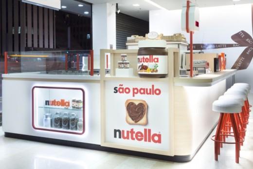 Nutella-Kiosk-by-Estudio-Jacaranda-Sao-Paulo-Brazil