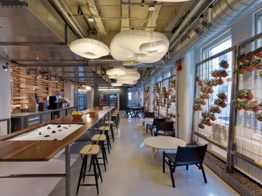 wcie-Motorola-Mobility-Offices-by-Gensler-Chicago-Illinois-10