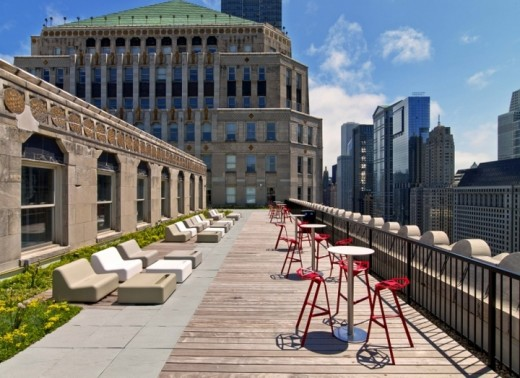 wcie-Motorola-Mobility-Offices-by-Gensler-Chicago-Illinois-12