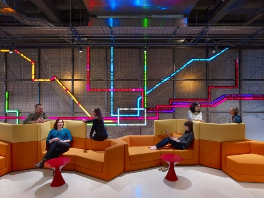 wcie-Motorola-Mobility-Offices-by-Gensler-Chicago-Illinois-2
