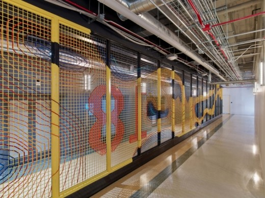 wcie-Motorola-Mobility-Offices-by-Gensler-Chicago-Illinois-3