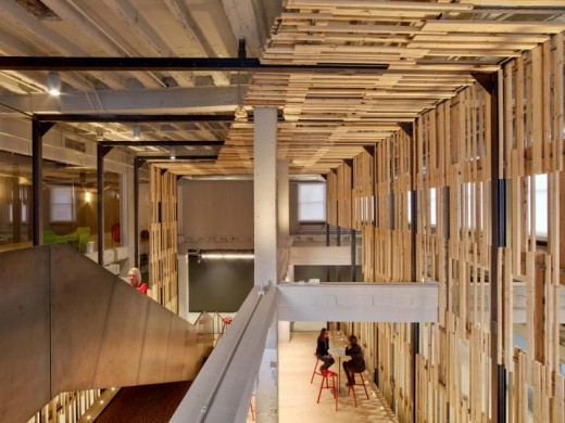 wcie-Motorola-Mobility-Offices-by-Gensler-Chicago-Illinois-5