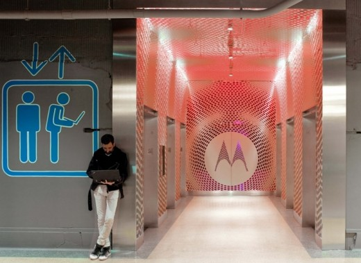 wcie-Motorola-Mobility-Offices-by-Gensler-Chicago-Illinois-6