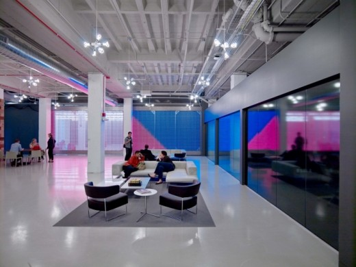 wcie-Motorola-Mobility-Offices-by-Gensler-Chicago-Illinois-8
