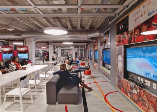 wcie-Motorola-Mobility-Offices-by-Gensler-Chicago-Illinois-9