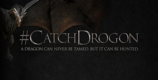 wcie-game-of-thrones-hbo-catch-drogon-1