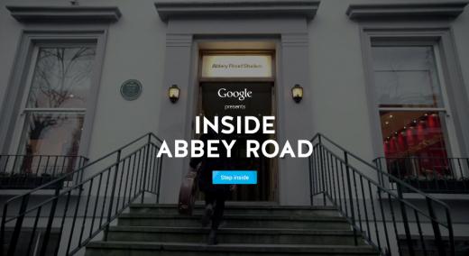 wcie-inside-abbey-road-google