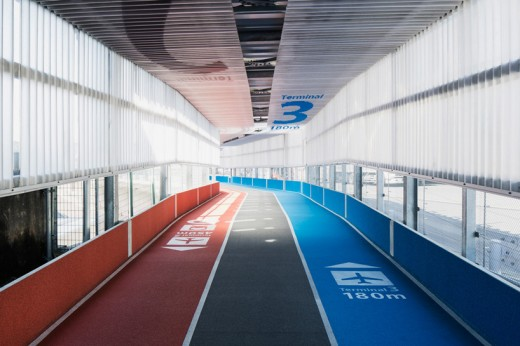 wcie-narita-airport-terminal-3-running-track-party-muji-nikken-8