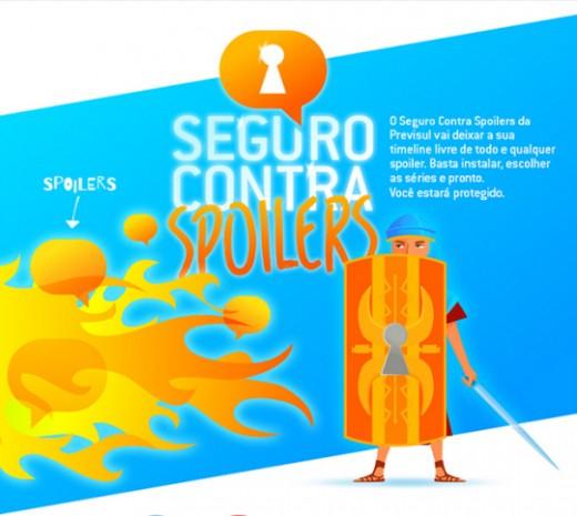 wcie-seguro-spoilers-1