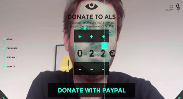 ALS Liga-eyeclickdonation-wcie2