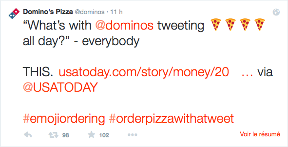 Domino's Pizza-emoji-wcie3