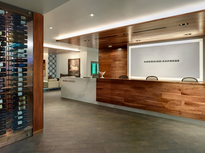 American-Express-Centurion-Lounge-by-Big-Red-Rooster-San-Francisco-California-03