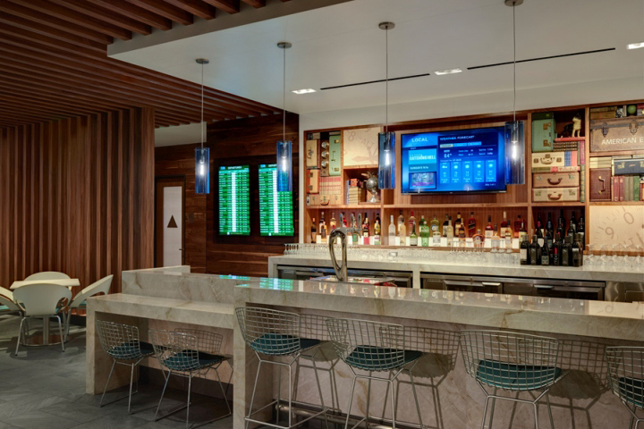 American-Express-Centurion-Lounge-by-Big-Red-Rooster-San-Francisco-California