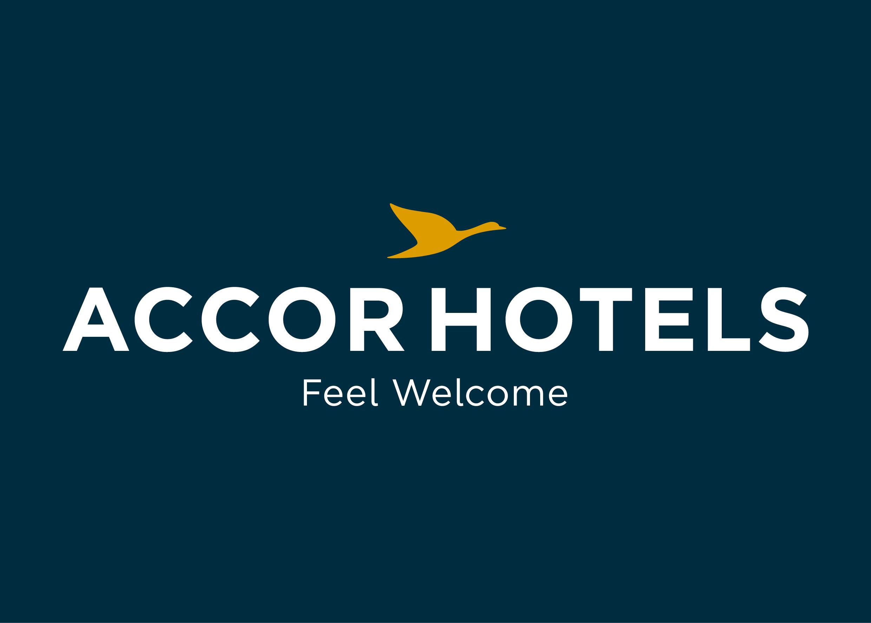 """Résultat de recherche d'images pour """"accorhotel"""""""