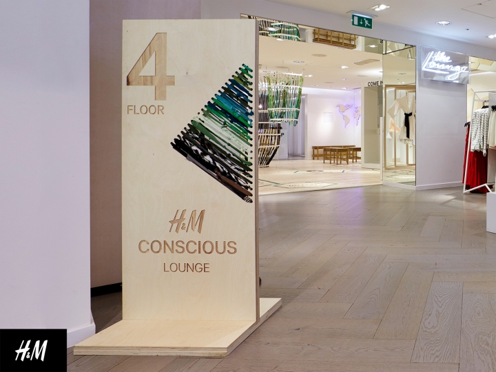 HM-Conscious-Lounge-Pop-Up-by-FormRoom-London-UK