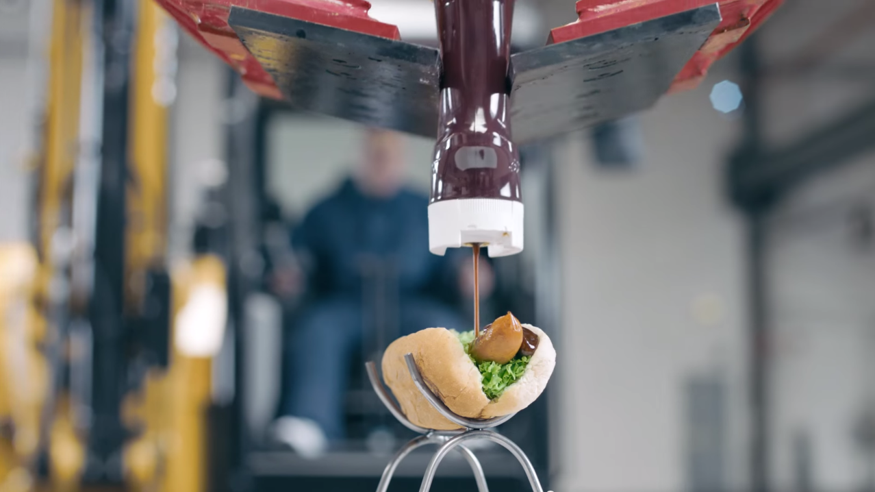 Statoil-real-hot-dog-precision-3