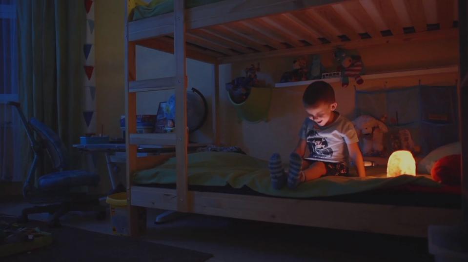 skype-bedtimecalls-7