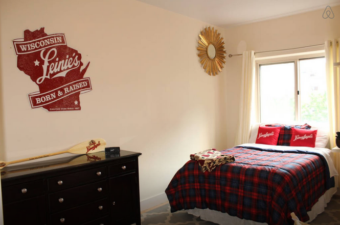 airbnb-leinenkugel-2