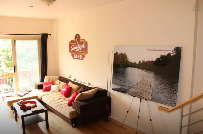 airbnb-leinenkugel-3
