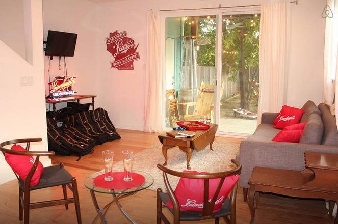airbnb-leinenkugel-6