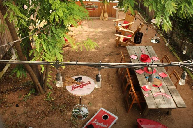 airbnb-leinenkugel-7