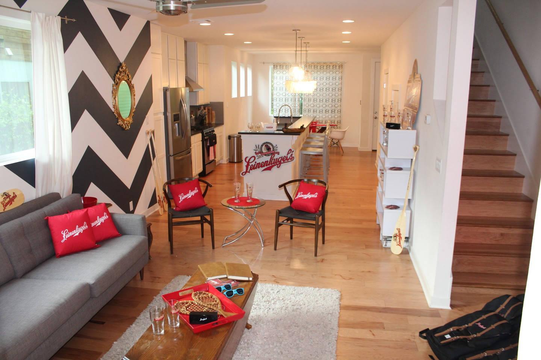 airbnb-leinenkugel-8