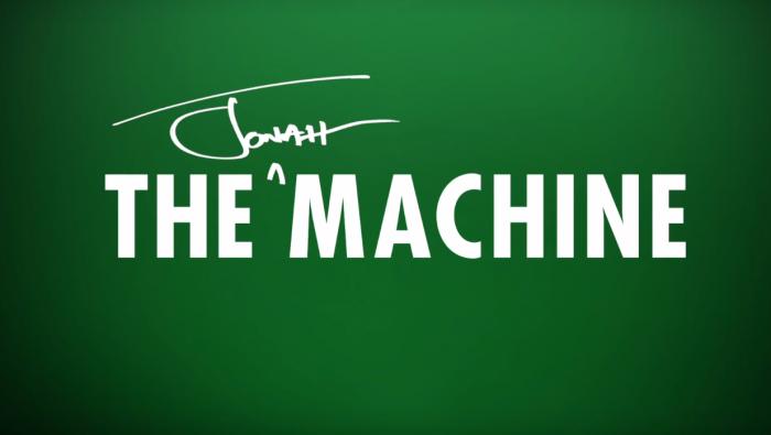 heineken-Jonah-Machine