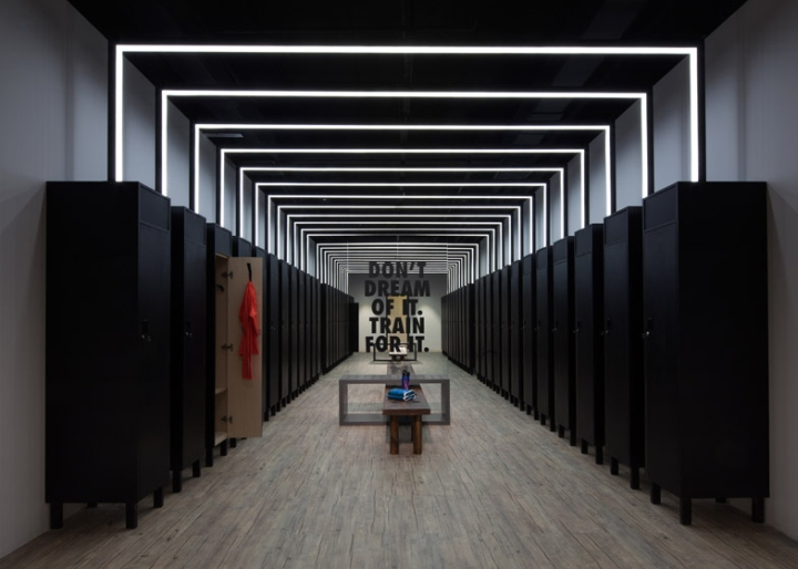 Nike-Studio-at-Beijing-Art-Gallery-2