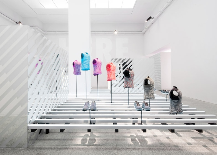 Nike-Studio-at-Beijing-Art-Gallery-3