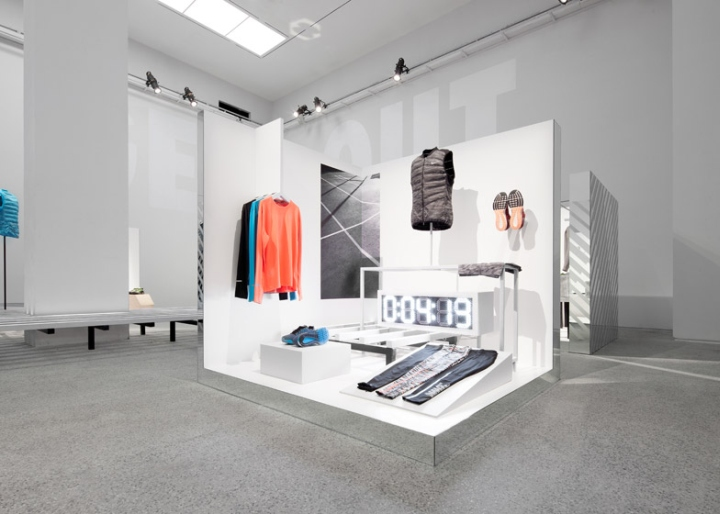 Nike-Studio-at-Beijing-Art-Gallery-4