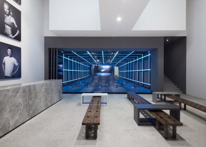 Nike-Studio-at-Beijing-Art-Gallery-6