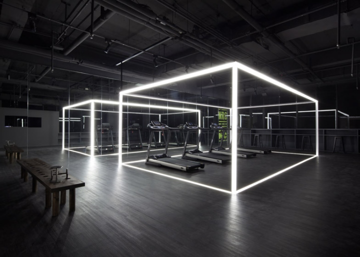 Nike-Studio-at-Beijing-Art-Gallery-7