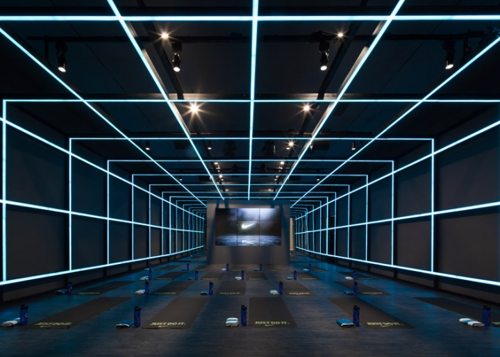 Nike-Studio-at-Beijing-Art-Gallery-8